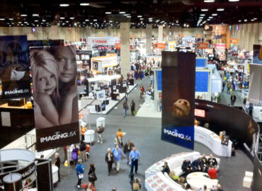 Imaging-USA-Trade-Show